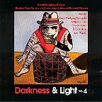 darkness & light volume 4 cd cover