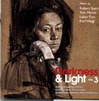 darkness & light volume 3 cd cover